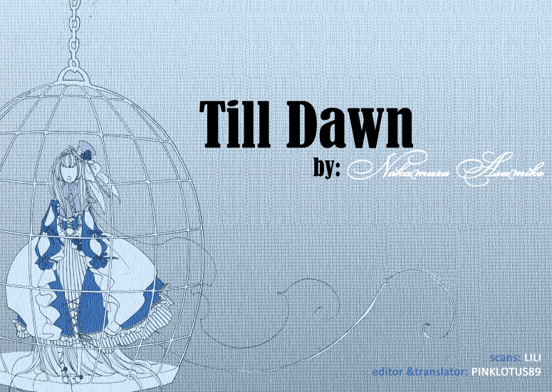 -CoDason- Till Dawn-Till Dawn_Page 00