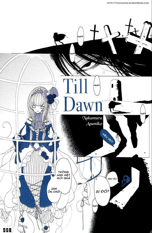 -CoDason- Till Dawn-Till Dawn_Page 01
